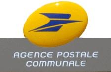 agencepostale-filtered
