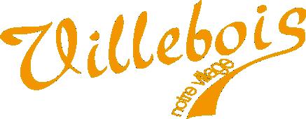 VILLEBOIS (01)